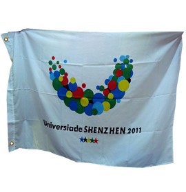 flag product