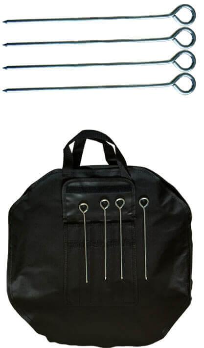 carrybag-inground